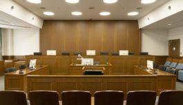 法曹(弁護士・裁判官・検察官)への道を開く関西学院ロースクール 6/26に第2回オープンキャンパス