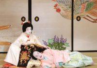 勘三郎と玉三郎がおくる最高にハッピーなシネマ歌舞伎「鰯賣戀曳網」6/4(金)公開