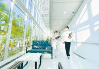 前立腺がんには「陽子線治療」という選択肢~治療法は自分で選ぶ時代~