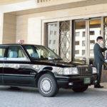 パ ーティー料理 タクシーでお届け<br>ホテル阪急インターナショナル 食卓を華やかに