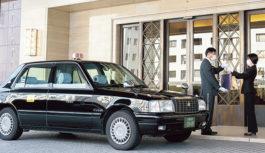 パ ーティー料理 タクシーでお届けホテル阪急インターナショナル 食卓を華やかに