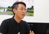 日本で暮らすクルド人の若者の日常に密着したドキュメンタリー映画「東京クルド」7/10(土)から関西で緊急公開