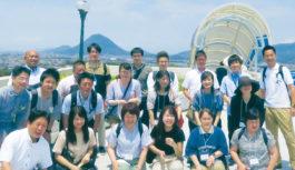 中四国9県 観光資源の魅力発掘 コロナ後にらみ 知恵を出し合い研修会