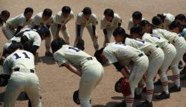 兵庫県丹波市の悲願 女子高校野球の決勝が阪神甲子園球場で
